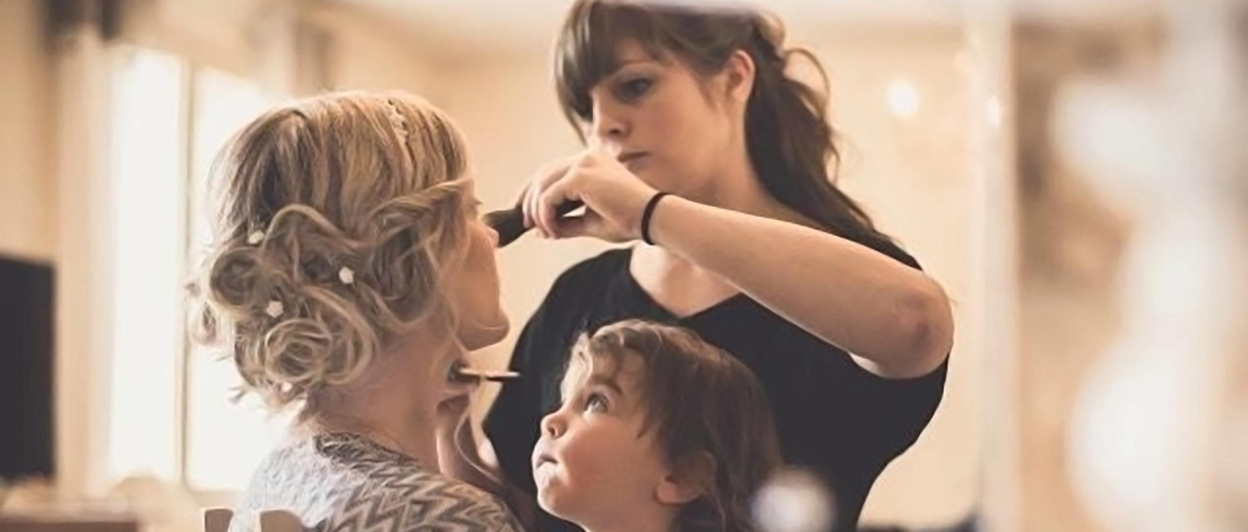 photo institut de beauté reims